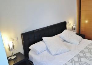 Dormitorio Apartamento 1B