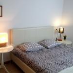 Dormitorio Apartamento 1A