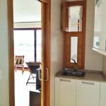apartamento_2a_17
