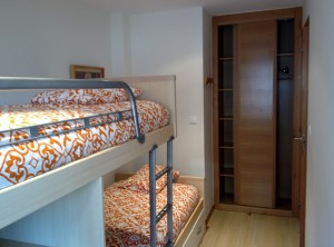apartamento_2a_22