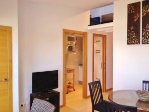 Apartamento 3A