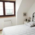 Dormitorio Apartamento 3B