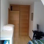 Apartamento 3B
